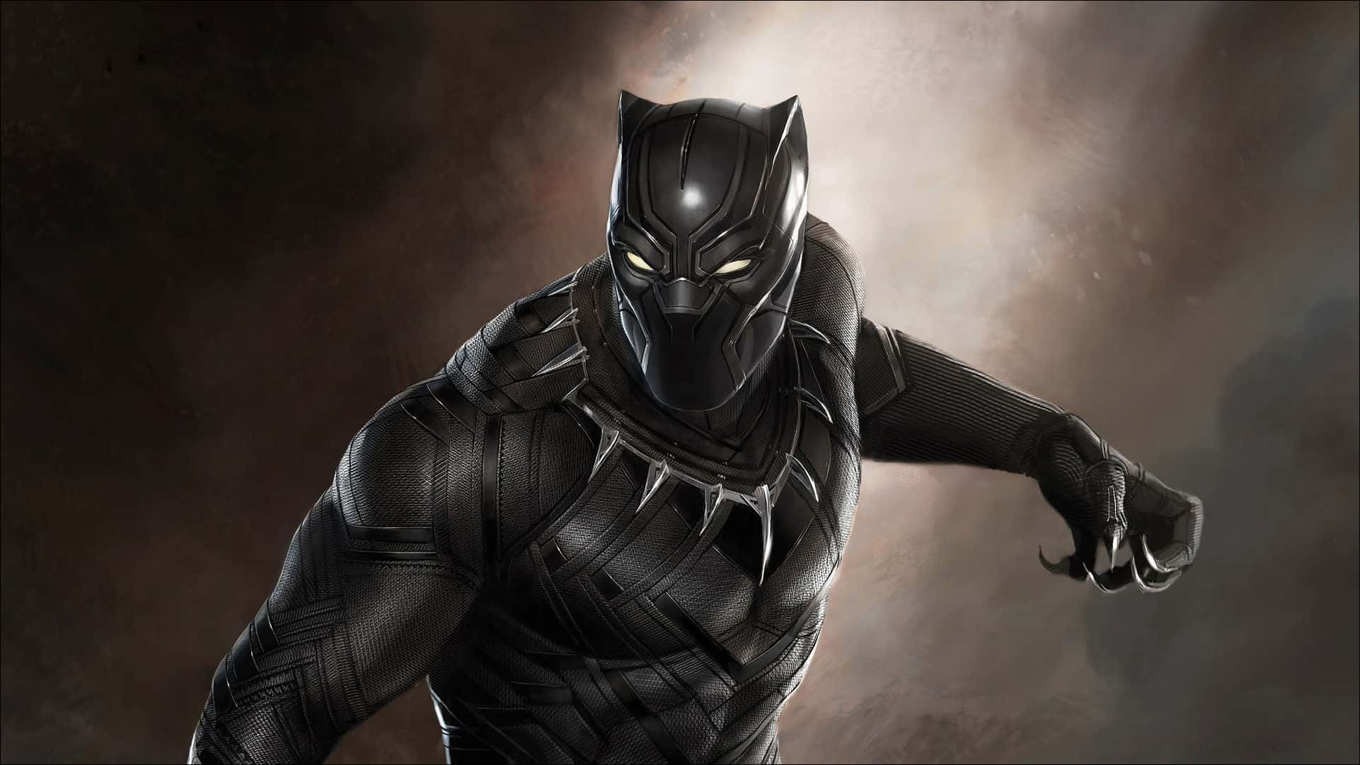Black Panther 2 Release Date Plot Cast Director And More
