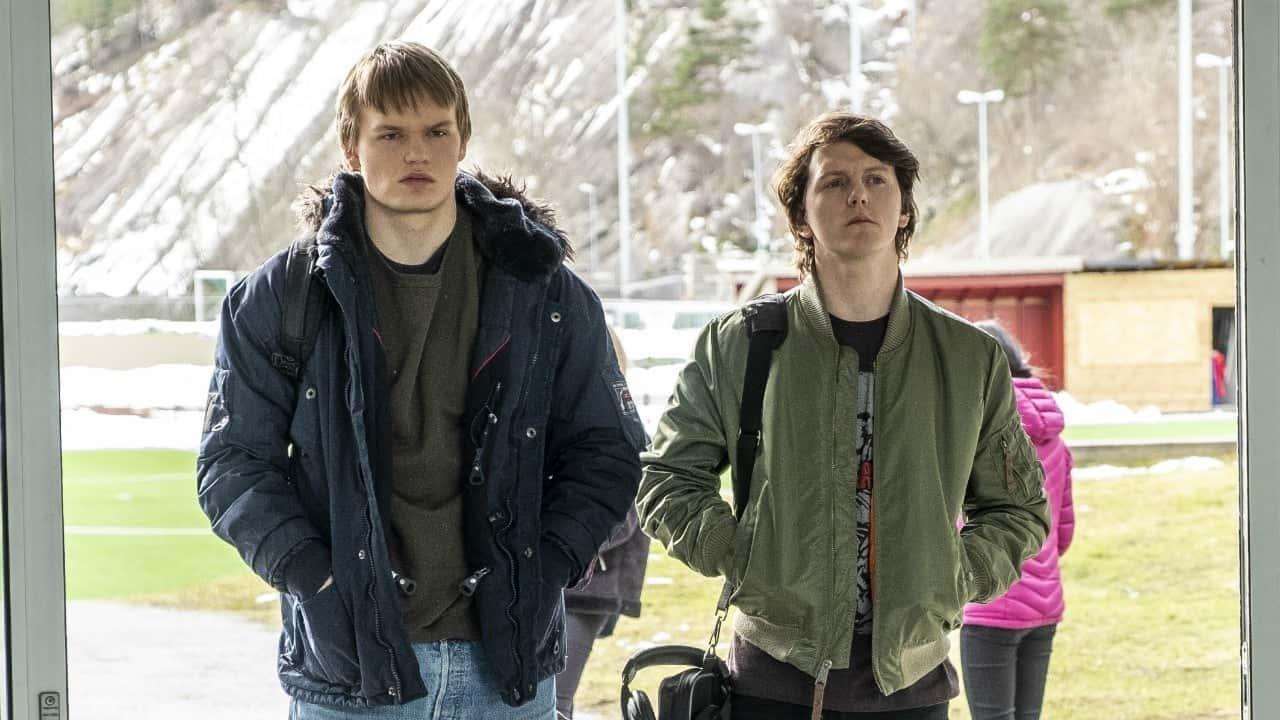 Ragnarok' Season 2: Everything We Know So Far