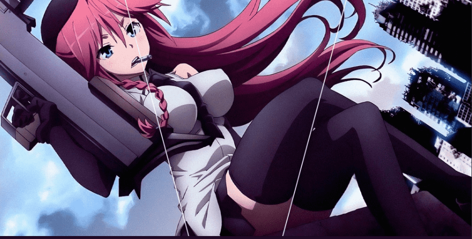 Trinity Seven Season 2 Everything We Know So Far With the release of more manga chapters, the show is expected to continue even into anime similar to trinity seven. trinity seven season 2 everything we