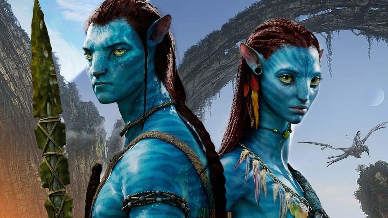 Avatar 2: Datum izlaska Online sa Prevodom