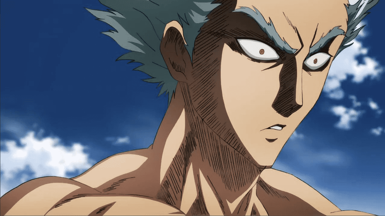 One Punch Man Season 3 Release Date Plot News And More