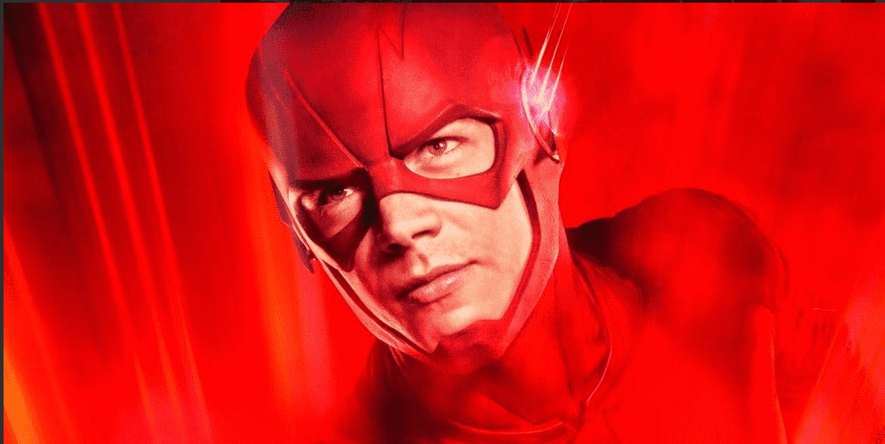 The Flash Season 6: Release Date, Plot, News, Cast And More
