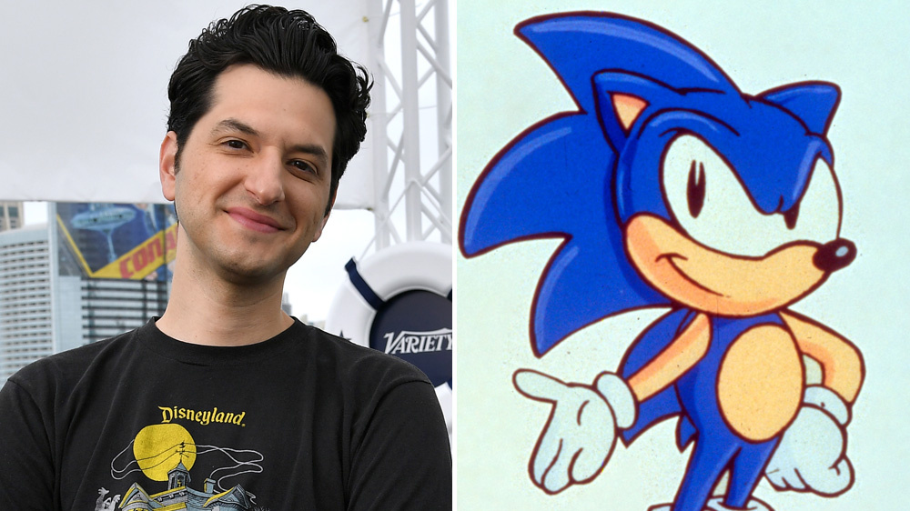Sonic The Hedgehog Movie Release Date Plot Cast Trailer And Everything We Know So Far